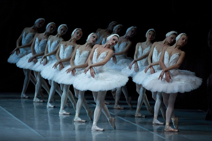 Como acercarse a la danza by Carlos Luna - issuu